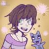 RaiRoku's avatar