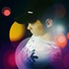 Rairone's avatar