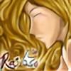 Rairox64's avatar