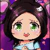 RaiRuri's avatar