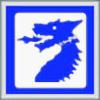 rairyu's avatar