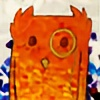 Raisa-Doodle's avatar