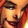 RaisahSilverwind's avatar