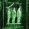 RAISEaLITTLEhades's avatar