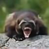 RaisedByWolverines's avatar
