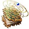 Raiseshu's avatar