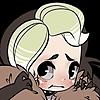 RaiseTheSail's avatar