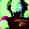raisfromunder's avatar