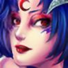 Raisha-san's avatar