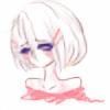 RAISHEENS's avatar