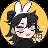 Raishiteruu's avatar