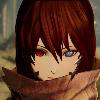 Raishyra's avatar