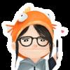 RaisinDeLoup's avatar