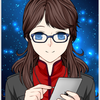 RaisingHeartExelion's avatar