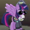 raisingsun-rarit's avatar