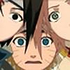 RaisingTheCrescendo's avatar