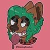 RaisingWolves's avatar