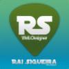 raisiqueira's avatar