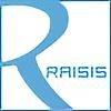 Raisis's avatar
