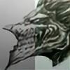 raiso's avatar