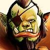 RaiSouza's avatar