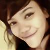 raissacha's avatar