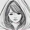 RaissaScapin's avatar