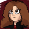 RaissaSpina's avatar