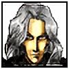 raistl1n's avatar