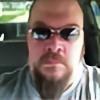 Raistlin-66's avatar