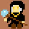 Raistlin1029's avatar