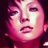 Raistt's avatar