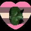 raistuumum's avatar