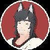 Raisuke-Tamakasai's avatar