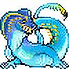 Rait0s's avatar