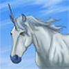 Raitalle's avatar
