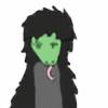 Raitasuki's avatar