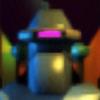 raitei-nazien's avatar