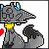 RaithDoAnimationsQwQ's avatar