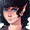 Raithea-Rhuitaure's avatar