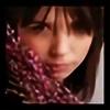 RaiTheKitty's avatar