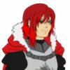 raithric23's avatar