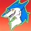 RaithyPaints's avatar