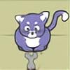 Raito-kuN-7's avatar