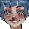 Raito-Neko's avatar