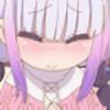 RaitoDrawing's avatar