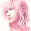 RaitoninguFarron19's avatar