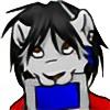 raitora's avatar