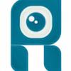 RaitVisualWorks's avatar