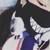 Raiu15's avatar